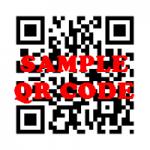 qr-code-sample-2