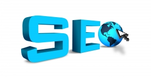 seo brand SEO for Brand Facebook Pages and Twitter Profiles Lacking