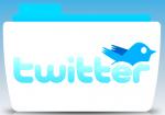 twitter-icon-folder