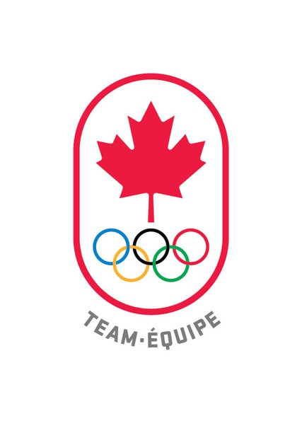 canadian-olympic-team-logo
