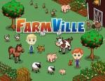 farmville-brands