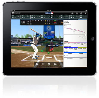 ipad-mlb-at-bat-11-app
