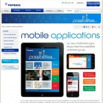 pepsico-app