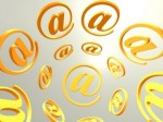 lifecycle-email