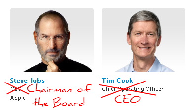steve-jobs-tim-cook-apple