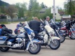 harleys-lined-up