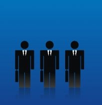 three_business_people