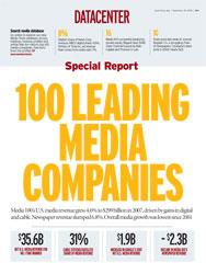 AdAge_100_Leading_Media_Companies