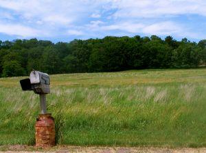 mailbox_landscape