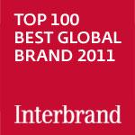 top-100-global-brands