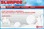 slurpee-arctic-home