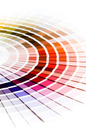 colourwheel Corporate Branding Online: Interview with Adrian Day