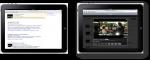 google tablet ads