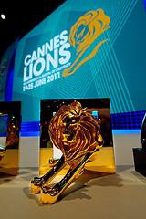 cannes lions Cannes Recognizes Branded Content is Hot with New Award Category