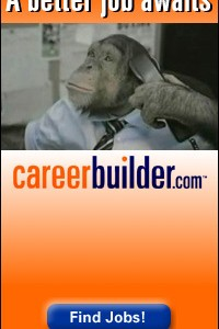 career_builder_advertising
