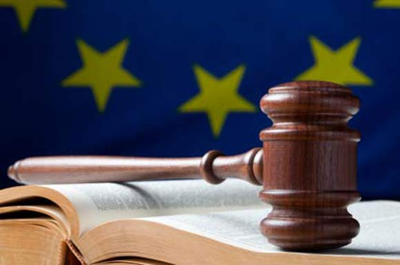 eu law csr New CSR Regulation Coming Your Way