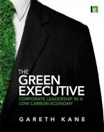 green-executive