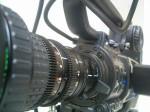 video hdcam