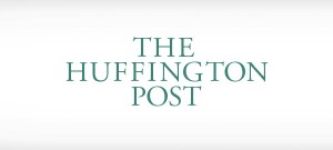 huffington post logo 300x135 Huffington Post to Manage Content Sites for Brands