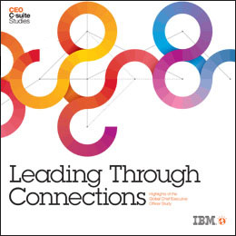 ibm ceo study booklet