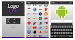 logo quiz android