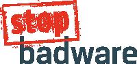 StopBadware logo
