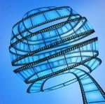 video globe