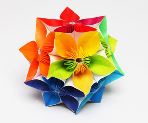 colors-origami