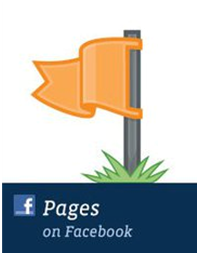 fb pages How To Create The Perfect Corporate Facebook Page