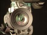 social video ads camera