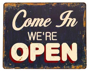 welcome-open