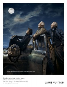 louis vuitton journeys ad 231x300 Storytelling for Luxury Brands Delivers Big Results and All Brands Should Take Notes