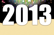 new year 2013 5 Brand Marketing Trends for 2013