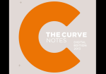 the curve report