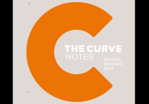 the curve report Brands, Facebook, and Clicks   Marketing Trends Revealed