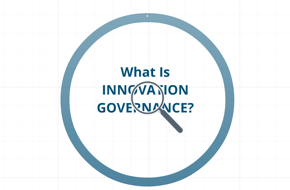 What isINNOVGOVR