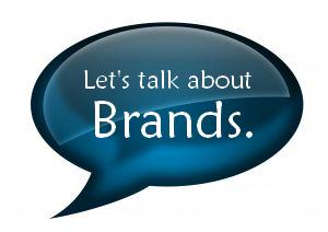 brand conversations