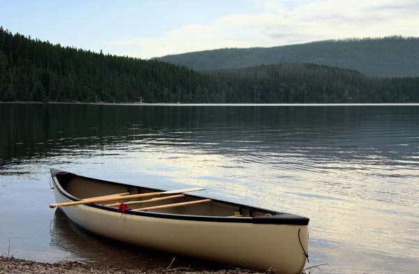 canoe Which CSR meaning floats your boat?