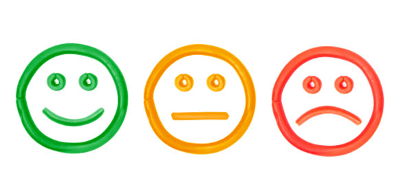 emotions How Interactivity Can Improve Brand Perception