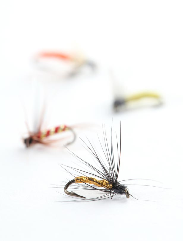 fishing-flies