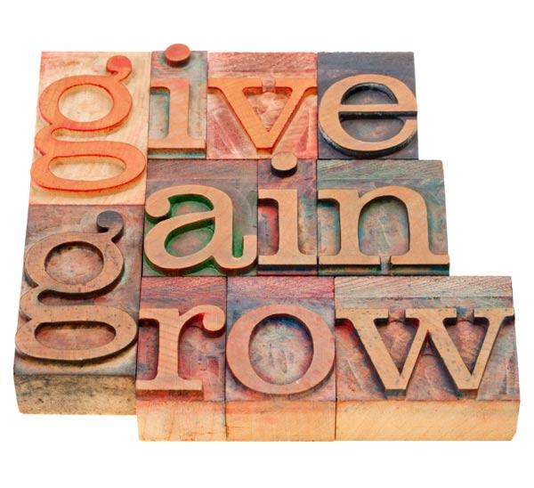 grow-social