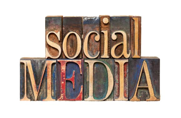 social-media-brand