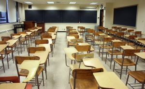 college classroom desks Dont Redefine Market Segments, Redefine Market Segment Perceptions