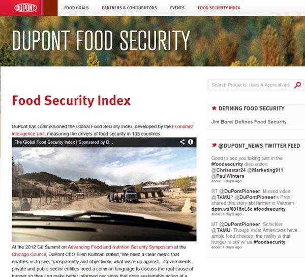 dupont-food-security