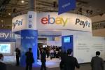 ebay trade show