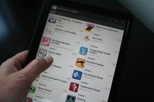 mobile apps free premium