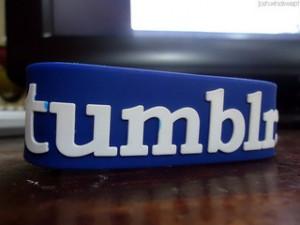 tumblr band