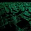 top 100 data companies