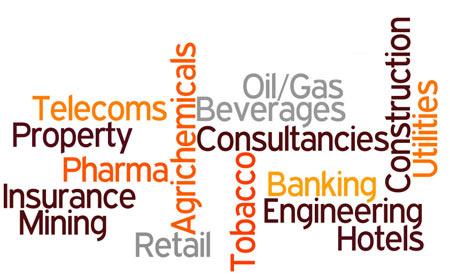 industry-sectors