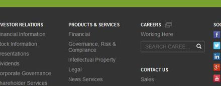 thomson-reuters-careers-s - Corporate Eye